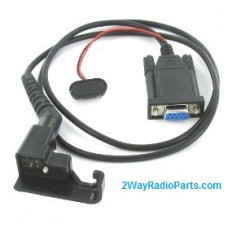 2618rb - Genesis Series Ribless Programming Cable for P200 HT600 MT1000