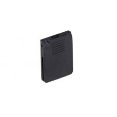 PMNN4451A PMNN4451 - Motorola Minitor VI Standard Lithium Ion Battery, IP56