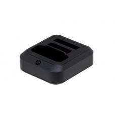 RLN6505A RLN6505 - Motorola Minitor VI Standard Desktop Charger