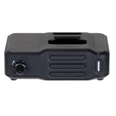 RLN6506B RLN6506 - Motorola Minitor VI Amplified Base, No Antenna