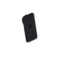 RLN6509A RLN6509 - Motorola Minitor VI Replacement Belt Clip