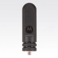 PMAE4095B PMAE4095 - Motorola UHF Stubby Antenna for the 435-470MHz range (4.5cm)