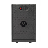 PMLN7074A PMLN7074 - Motorola SL300 Replacement Battery Cover