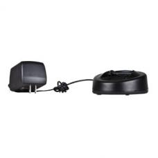 NNTN8275A NNTN8275 - Motorola Single Unit Charger, US-Plug