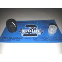 Motorola VOLUME KNOB KIT FOR XTS5000 / XTS3000 3605371Z02, 4305372Z01, 3205379W01