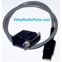 RKN4047A - Astro Digital Spectra RIB to Radio Link Cable